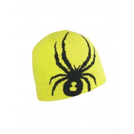 Pánská čepice - Spyder REVERSIBLE INNSBRUCK HAT - 1