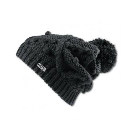 BOP BEANIE - Zimní čepice - Vans BOP BEANIE