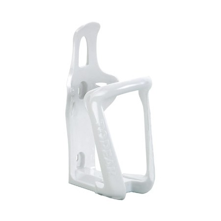 MONO CAGE CX - Bottle holder - Topeak MONO CAGE CX - 7