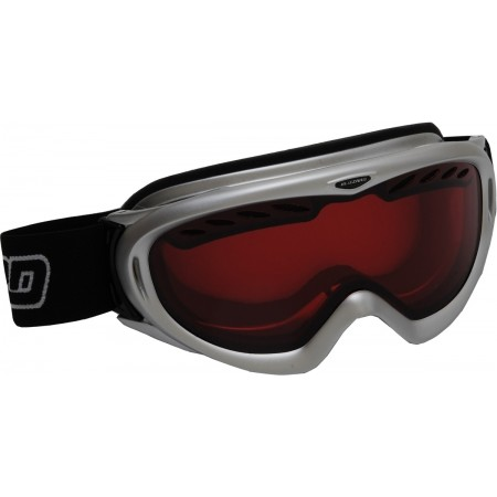 SKI GOGGLES 905 DAVO – Gogle narciarskie - Blizzard SKI GOGGLES 905 DAVO - 1