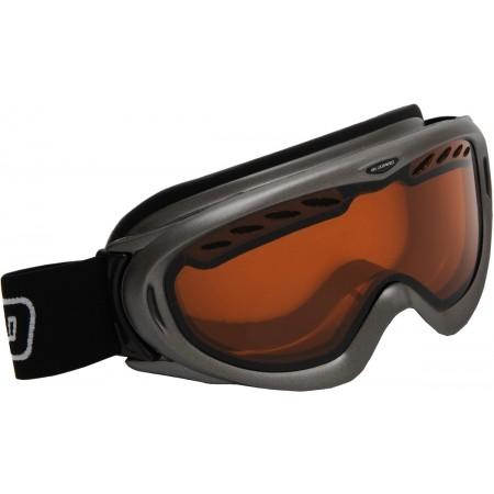 SKI GOGGLES 905 DAVO – Gogle narciarskie - Blizzard SKI GOGGLES 905 DAVO - 2