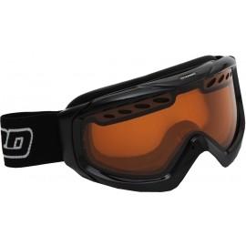 Blizzard SKI GOGGLES 906 DAV - Ski goggles