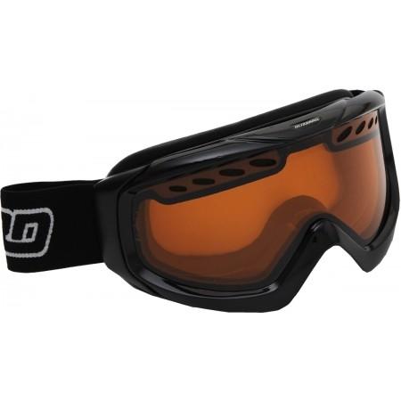 Blizzard SKI GOGGLES 906 DAV - Gogle narciarskiezard