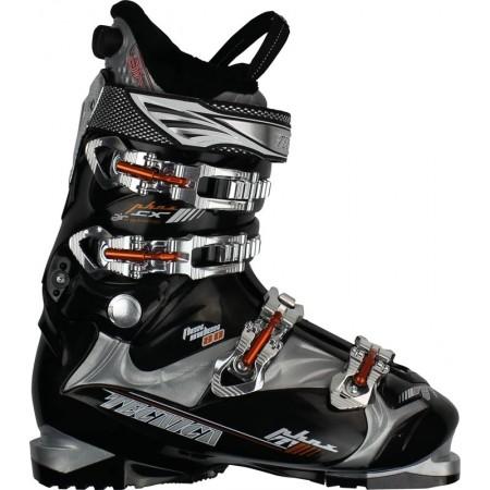 Lyžařské boty - Tecnica Phoenix CX Air af8a646e5d