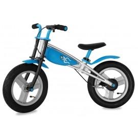 JD BUG TC04 - Rowerek biegowy