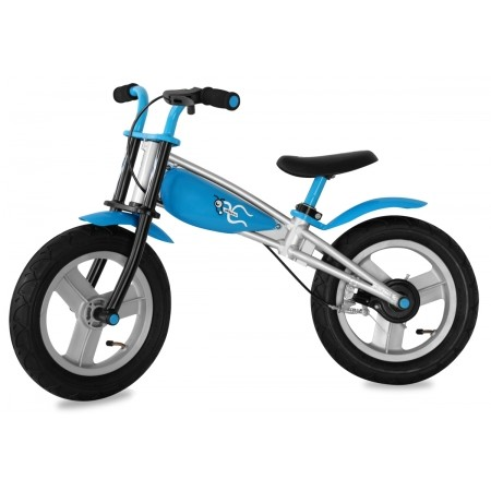 TC04 - childrens push bike - JD BUG TC04 - 1