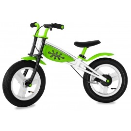 JD BUG TC04 - childrens push bike