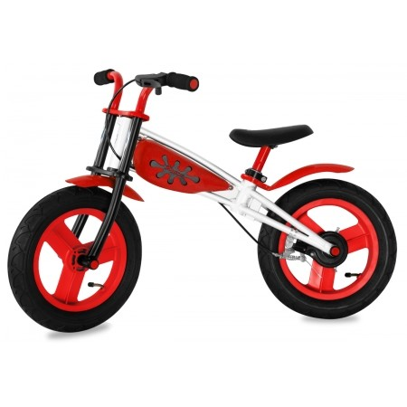 TC04 - childrens push bike - JD BUG TC04 - 3