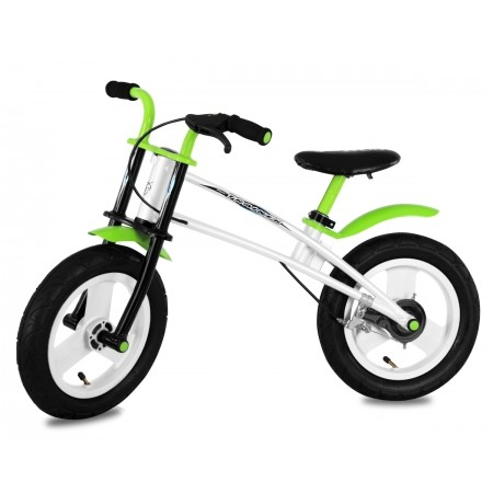 TC03 - childrens push bike - JD BUG TC03