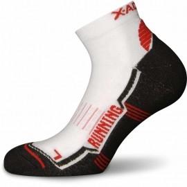 X-Action SOCKS Running - Funkční ponožky
