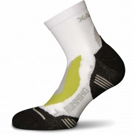 X-Action SOCKS Running M - Herren Funktionssocken