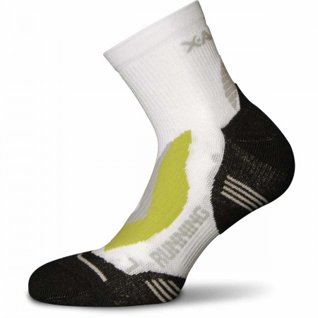 SOCKS Running M - Herren Funktionssocken - X-Action SOCKS Running M