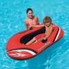 HYDRO-FORCE RAFT - Barcă - Bestway HYDRO-FORCE RAFT - 2
