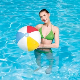 Bestway BEACH BALL 31022B - Inflatable ball