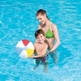 Bestway BEACH BALL 31020 - Inflatable beach ball - Bestway
