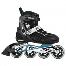 Zealot Advance - Men's in-line skates