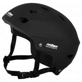 Miton WH-18-1A - Short-Cap