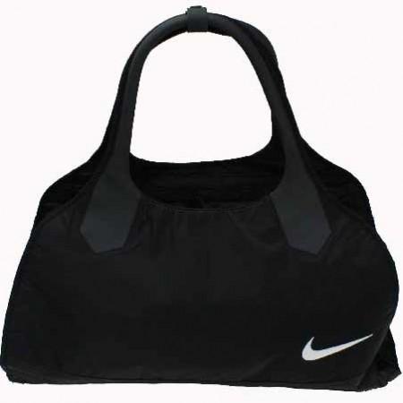 SAMI 3.0 STANDARD CLUB BAG - Dámská kabelka - Nike SAMI 3.0 STANDARD CLUB  BAG 944af6bdb68