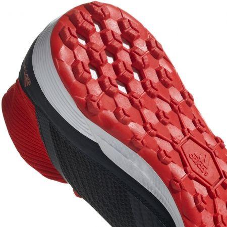 Pánske turfy - adidas PREDATOR TANGO 18.3 TF - 6