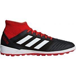 adidas PREDATOR TANGO 18.3 TF - Мъжки футболни обувкиМъжки футболни обувки