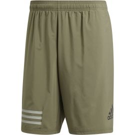 adidas 4KRFT SHORT CLIMALITE WOVEN - Men's shorts