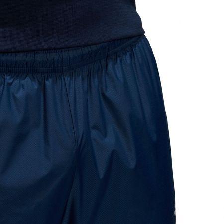 Pánské kalhoty - adidas ESSENTIALS 3 STRIPE WOVEN PANT - 7