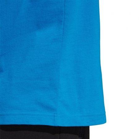 Мъжка  тениска - adidas ESSENTIALS BASE TEE - 8