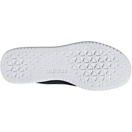 Pánska voľnočasová obuv - adidas BBALL80S - 3