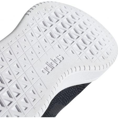 Pánska voľnočasová obuv - adidas BBALL80S - 6