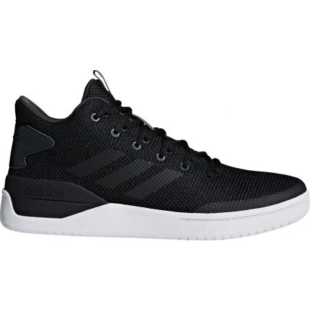 adidas BBALL80S - Men's leisure shoes