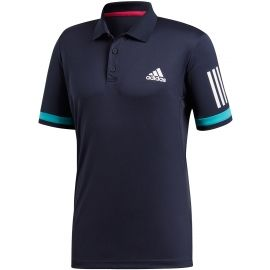 adidas CLUB 3STR POLO - Poloshirt