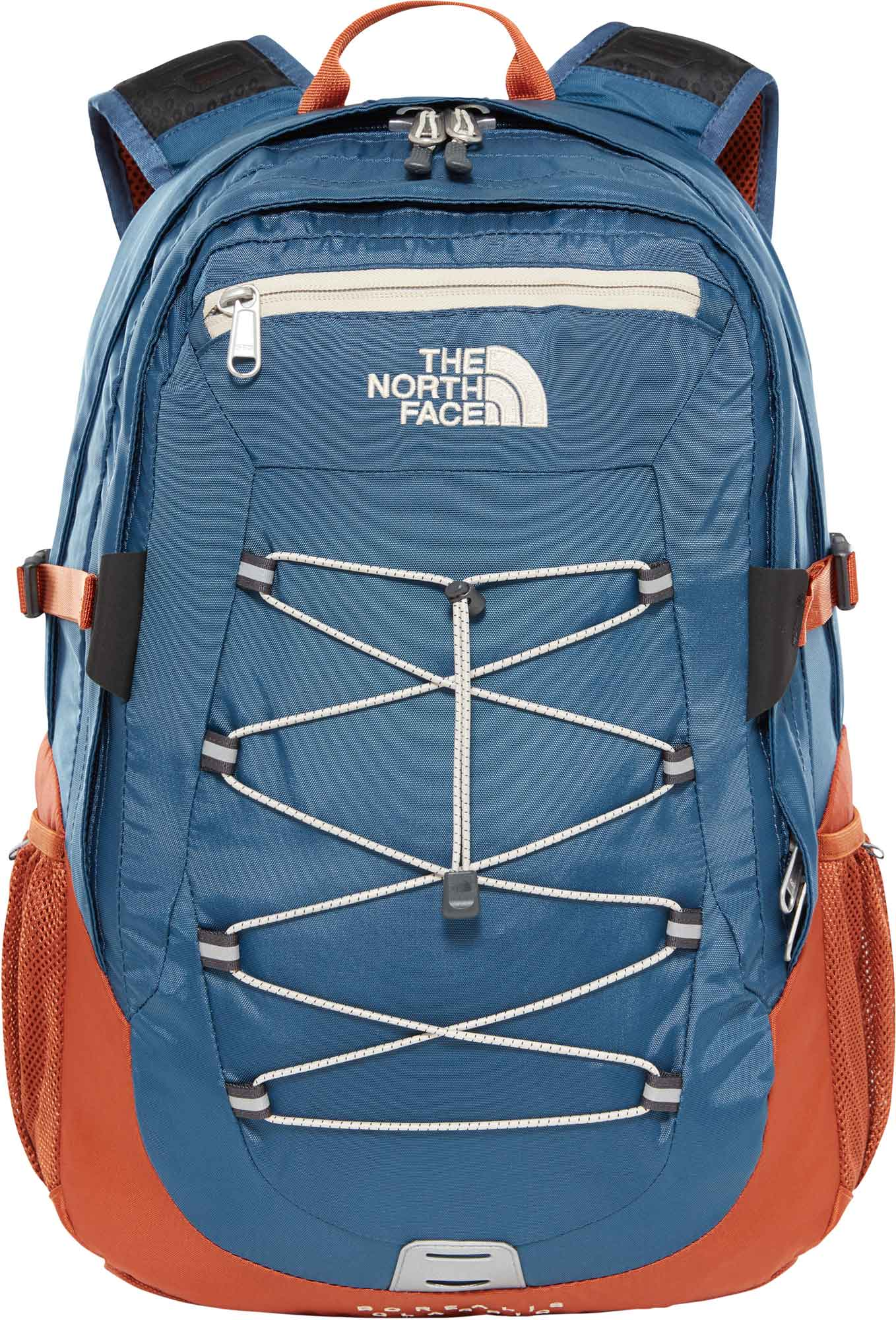 3bd73a9a153 The North Face BOREALIS CLASSIC. Градска раница