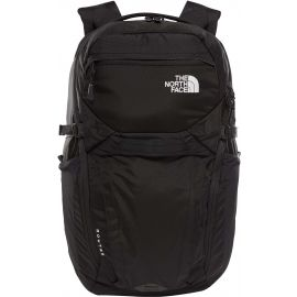 The North Face ROUTER - City backpack