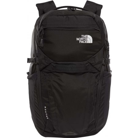 Městský batoh - The North Face ROUTER - 1 8a5054a7eb