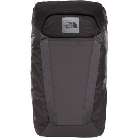 The North Face INSTIGATOR - City backpack