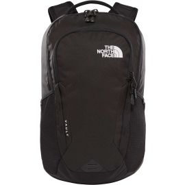 The North Face VAULT - Stadtrucksack