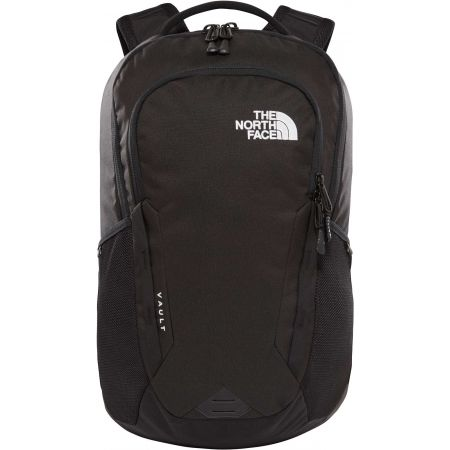 City backpack - The North Face VAULT - 1