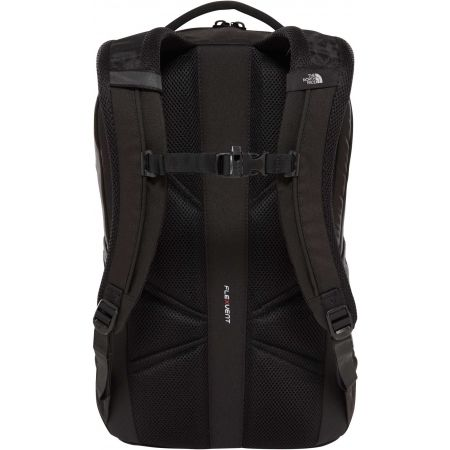 City backpack - The North Face VAULT - 3