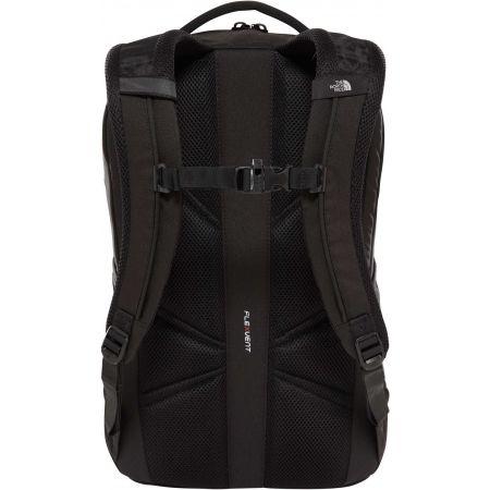 Mestský batoh - The North Face VAULT - 3