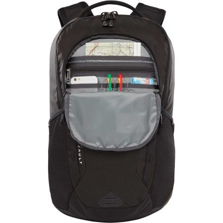 City backpack - The North Face VAULT - 4
