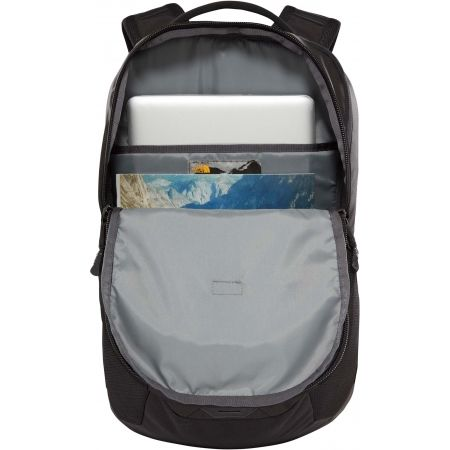 City backpack - The North Face VAULT - 5