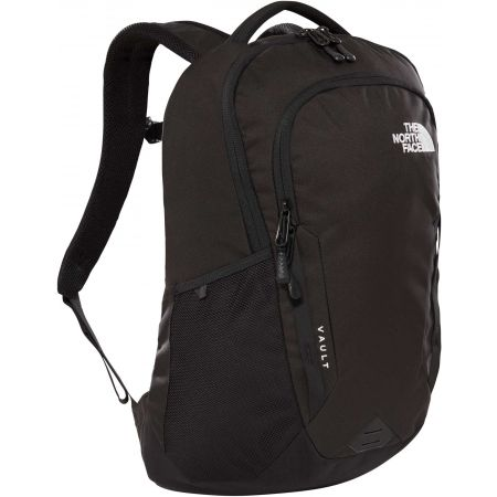City backpack - The North Face VAULT - 2