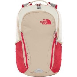 The North Face VAULT W - City backpack