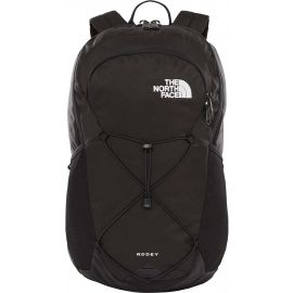 The North Face RODEY - Plecak