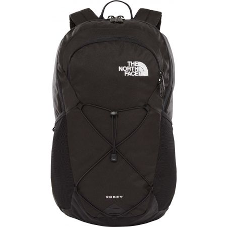 The North Face RODEY - Rucsac