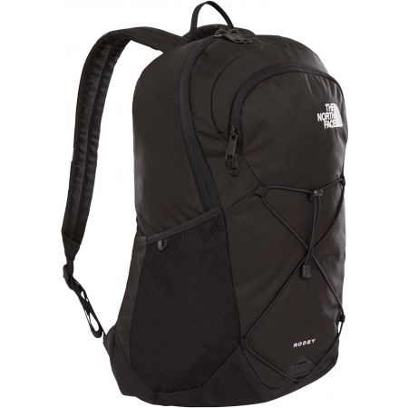 Batoh - The North Face RODEY - 2