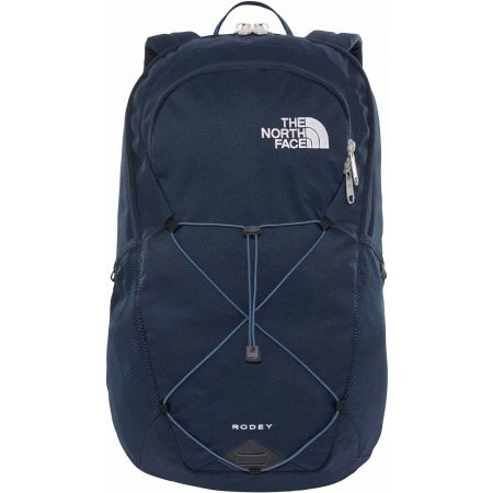 City backpack - The North Face RODEY - 6