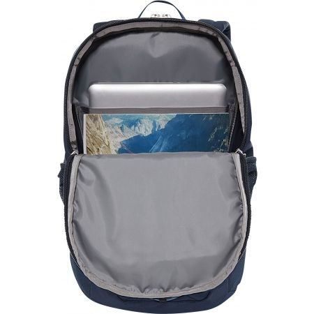 City backpack - The North Face RODEY - 10