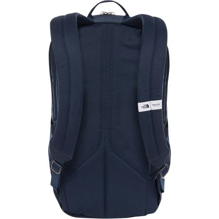 City backpack - The North Face RODEY - 8