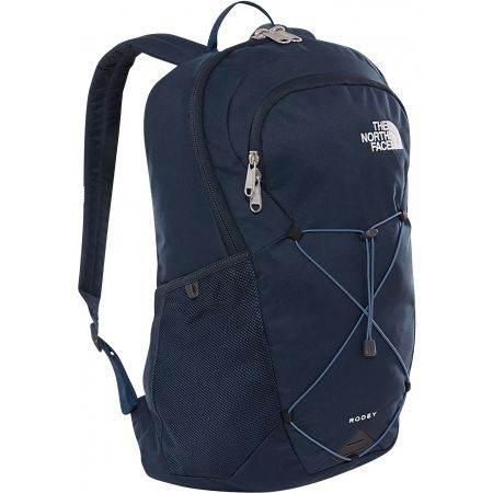 City backpack - The North Face RODEY - 7